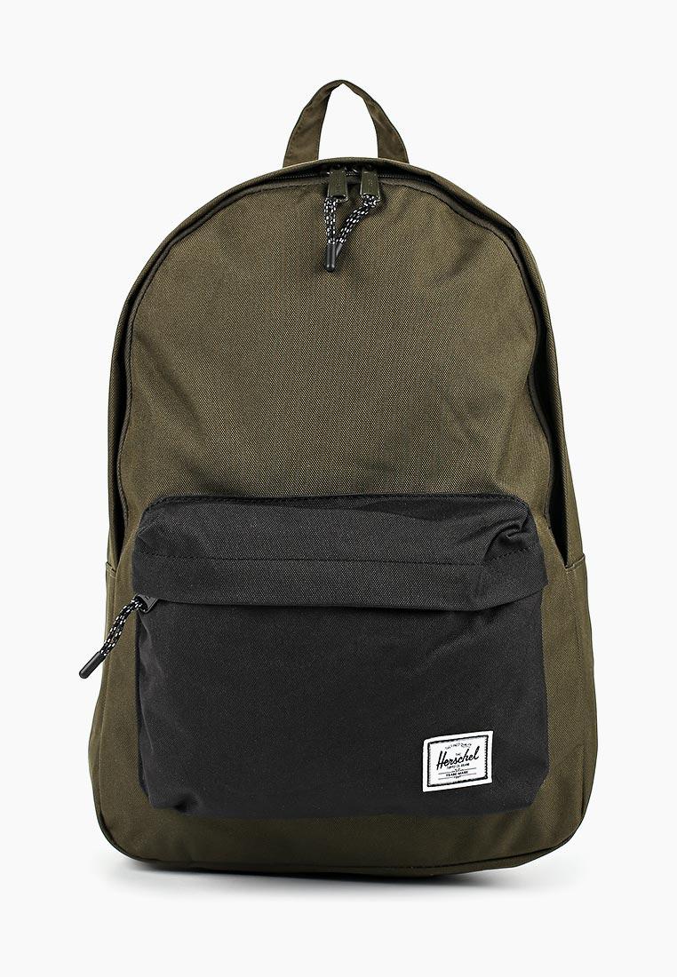 Городской рюкзак Herschel Supply Co 10500-01572-OS