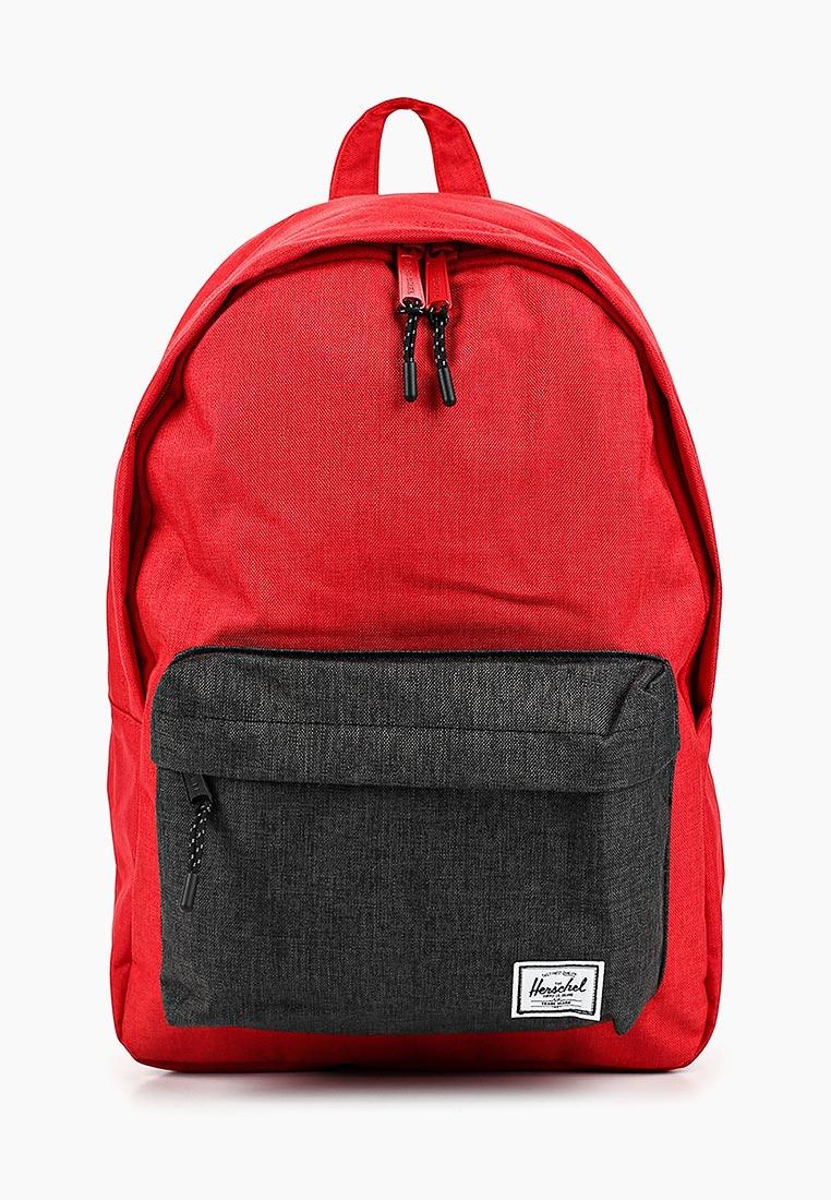 Городской рюкзак Herschel Supply Co 10500-02086-OS