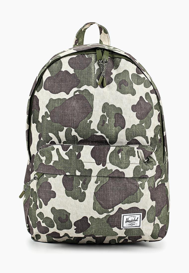 Городской рюкзак Herschel Supply Co 10500-01858-OS