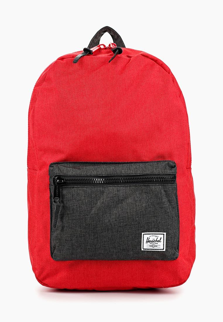 Городской рюкзак Herschel Supply Co 10005-02086-OS