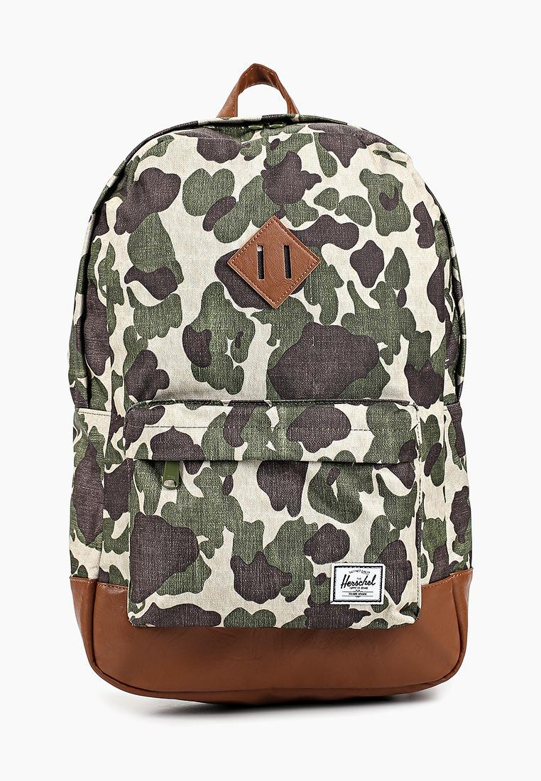 Городской рюкзак Herschel Supply Co 10007-01858-OS