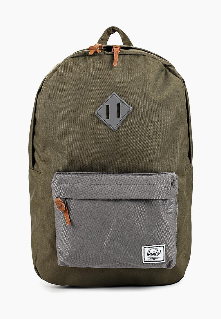 Городской рюкзак Herschel Supply Co 10007-02134-OS