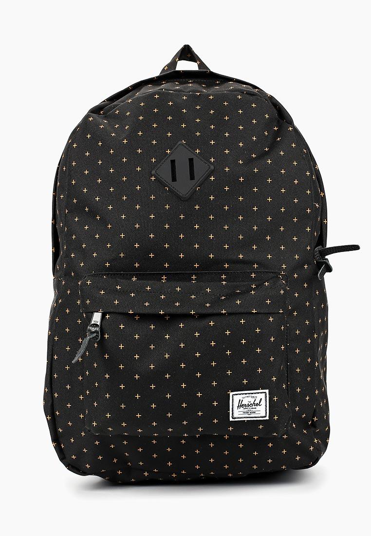 Городской рюкзак Herschel Supply Co 10007-02097-OS