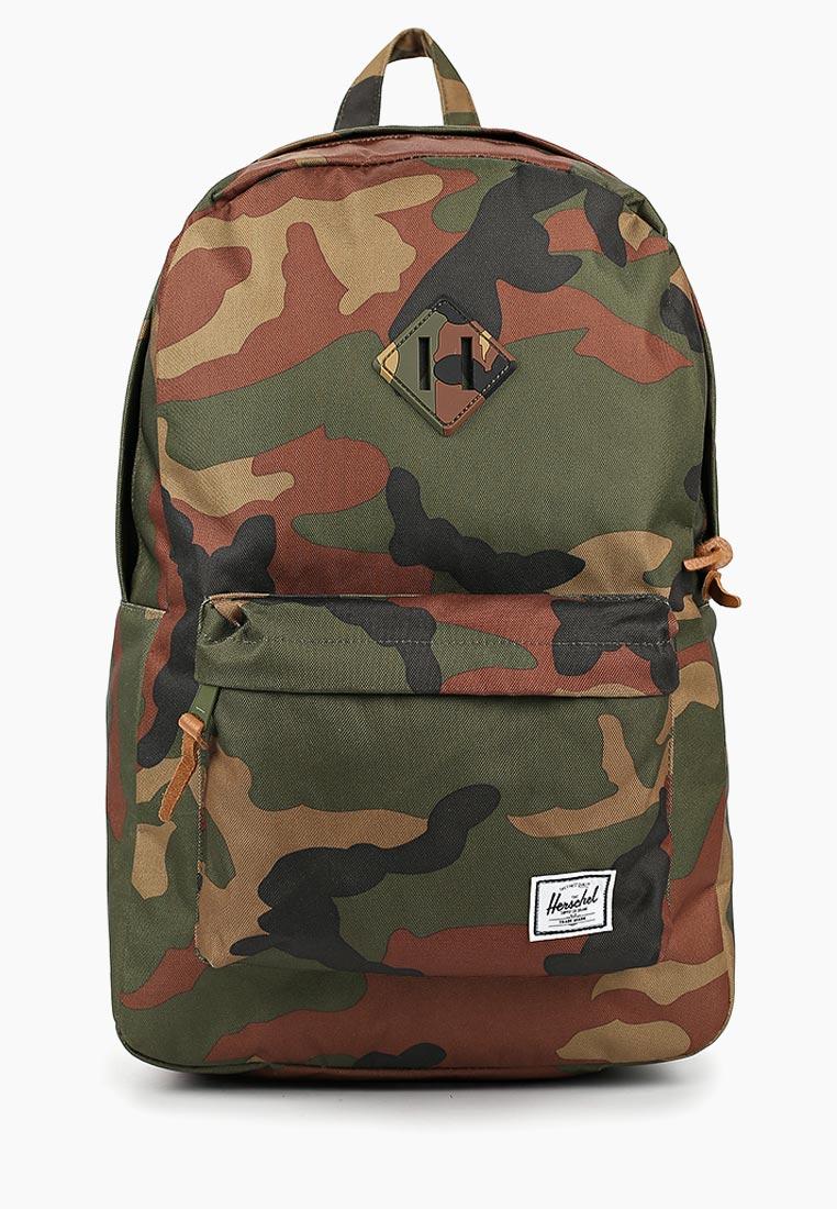 Городской рюкзак Herschel Supply Co 10007-02232-OS