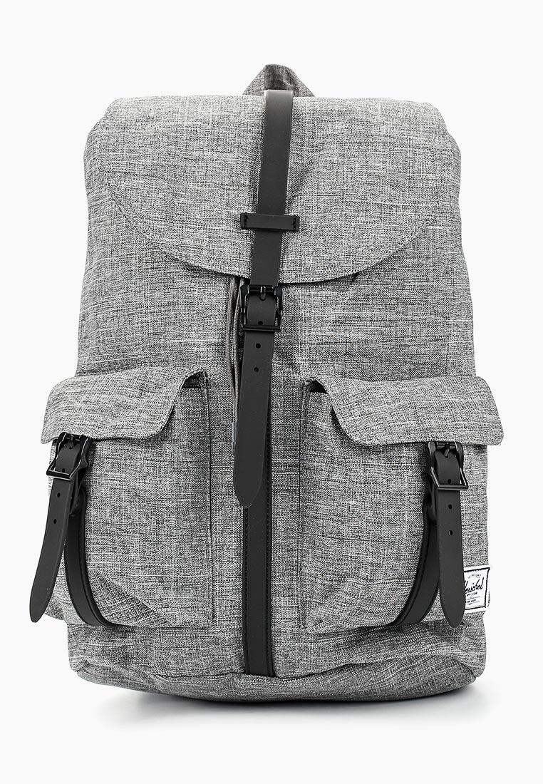 Городской рюкзак Herschel Supply Co 10233-00919-OS