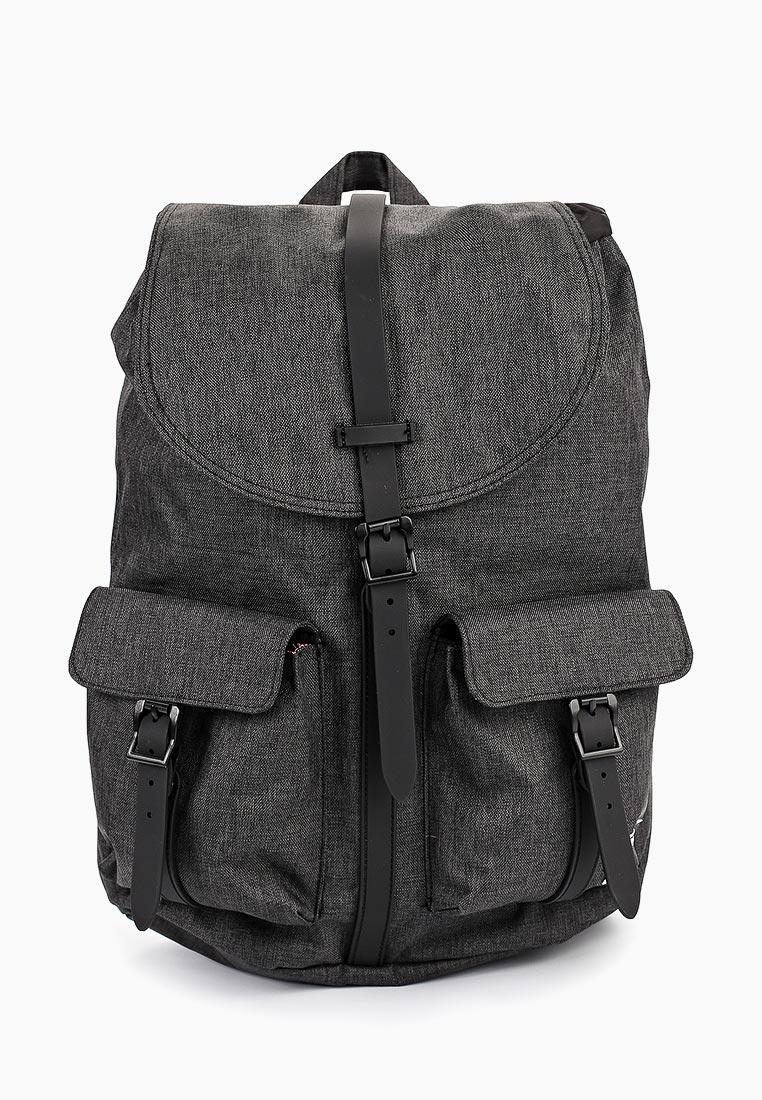 Городской рюкзак Herschel Supply Co 10233-02093-OS