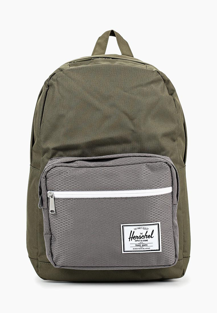 Городской рюкзак Herschel Supply Co 10011-02134-OS
