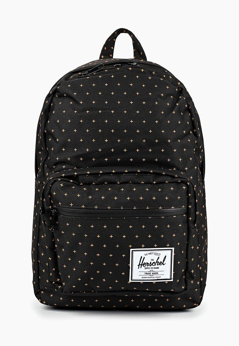 Городской рюкзак Herschel Supply Co 10011-02097-OS
