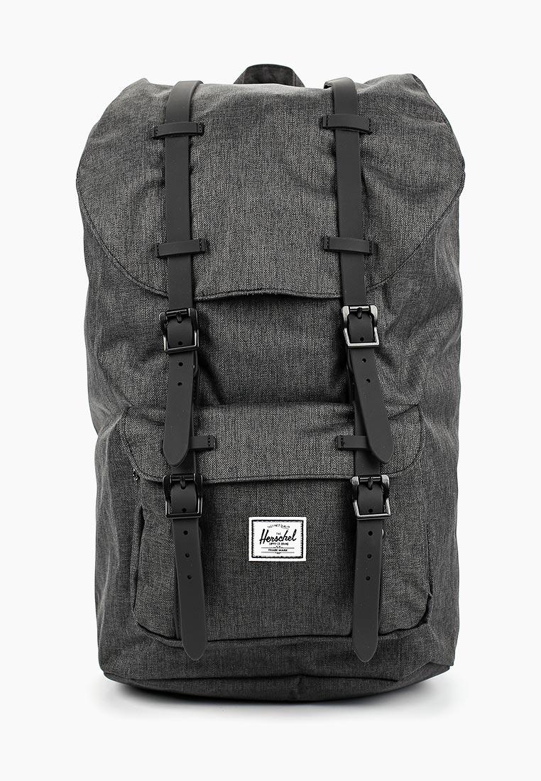 Рюкзак Herschel Supply Co 10014