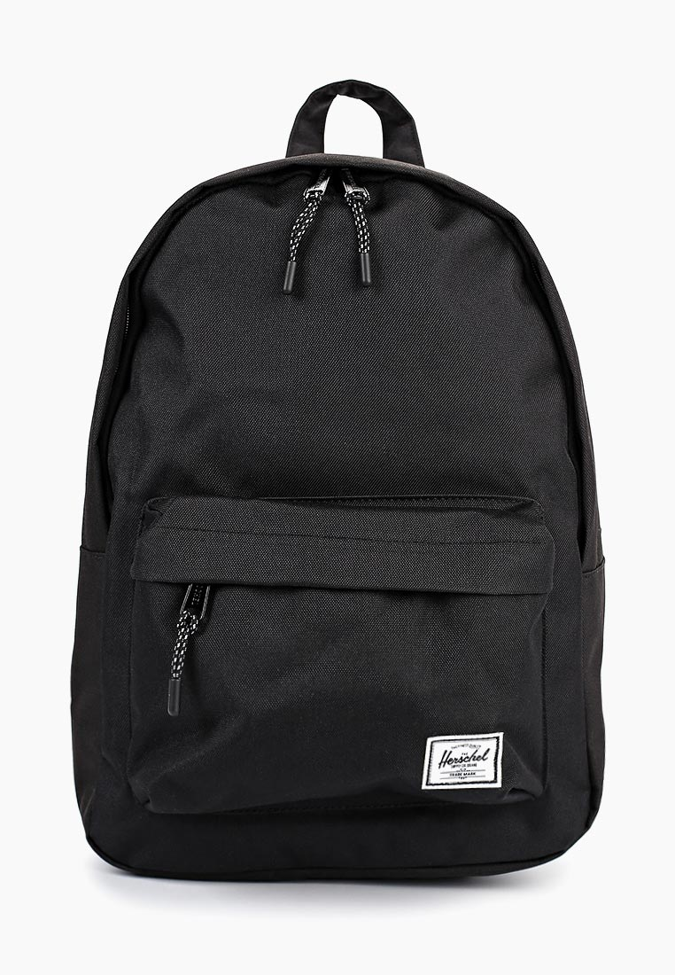 Городской рюкзак Herschel Supply Co 10485-00001-OS