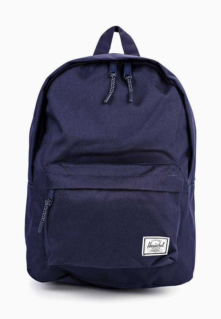 Городской рюкзак Herschel Supply Co 10485-01894-OS