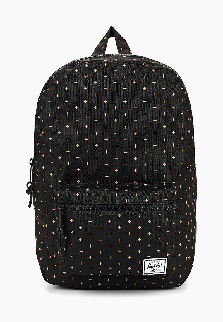 Городской рюкзак Herschel Supply Co 10033-02097-OS
