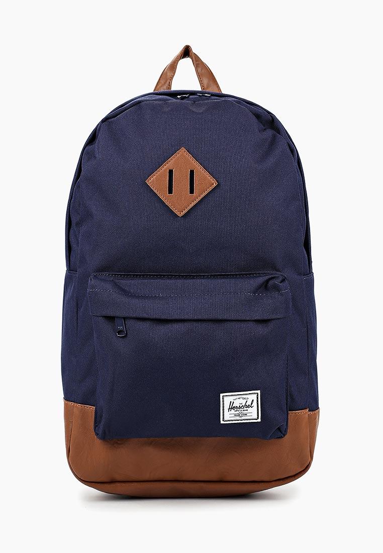 Городской рюкзак Herschel Supply Co 10019-01894-OS