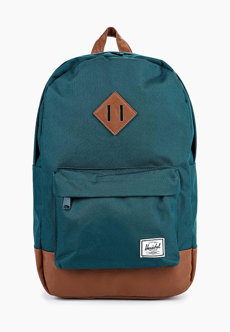 Городской рюкзак Herschel Supply Co 10019-02108-OS