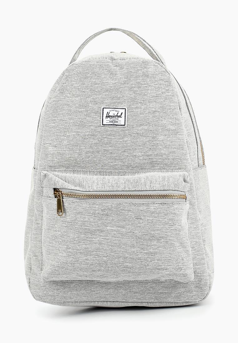 Городской рюкзак Herschel Supply Co 10503-01866-OS