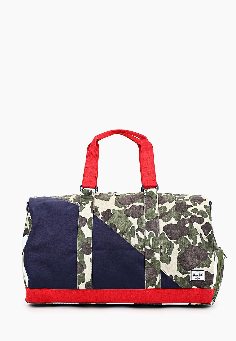 Спортивная сумка Herschel Supply Co 10026-02126-OS