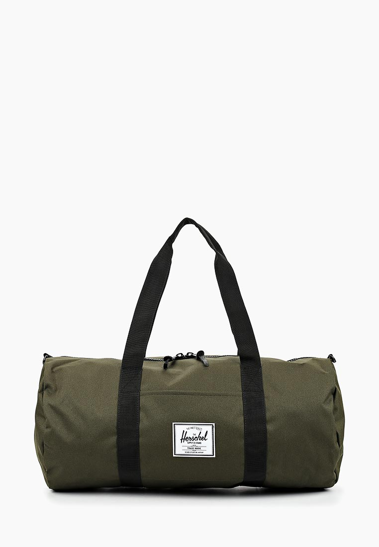 Спортивная сумка Herschel Supply Co 10251-01572-OS