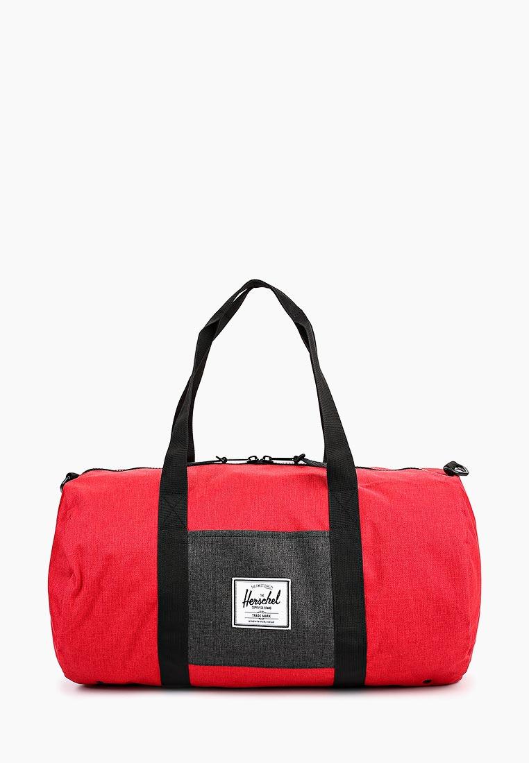 Спортивная сумка Herschel Supply Co 10251-02086-OS