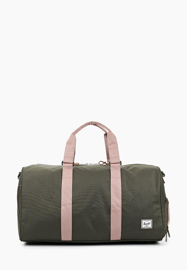Спортивная сумка Herschel Supply Co 10351-02116-OS