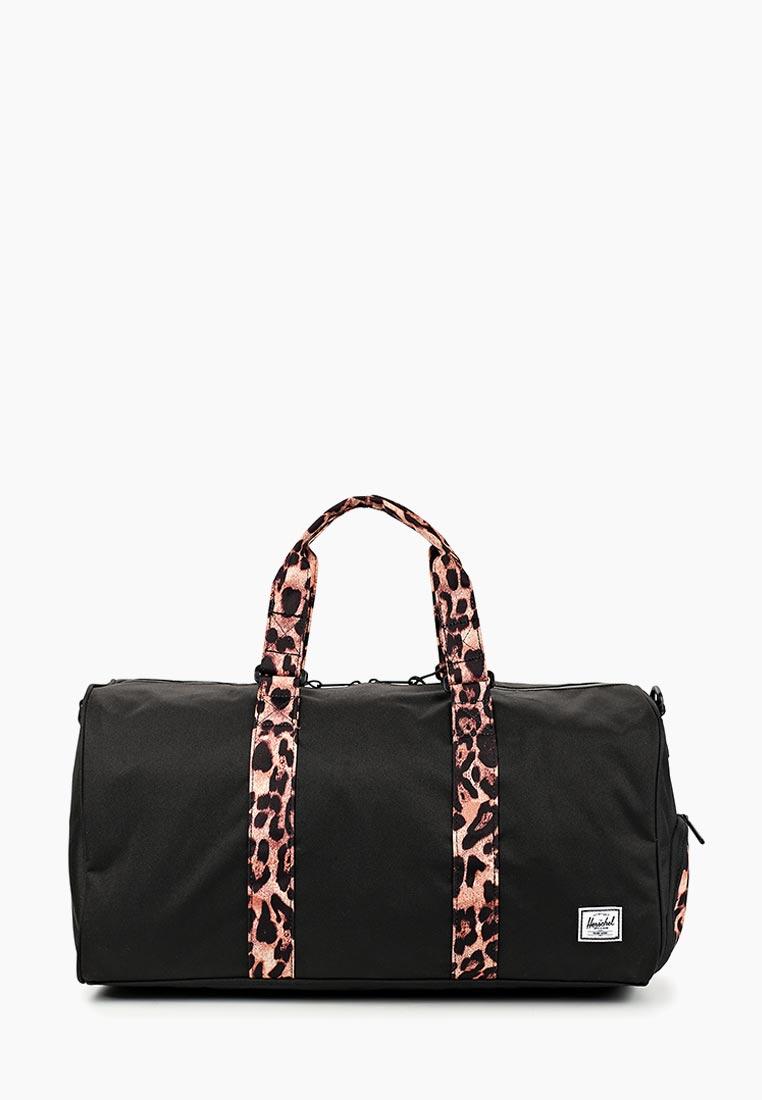 Спортивная сумка Herschel Supply Co 10351-02101-OS