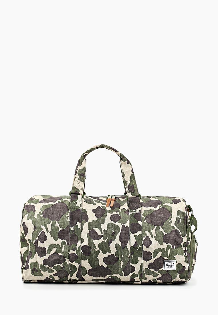 Спортивная сумка Herschel Supply Co 10351-01858-OS