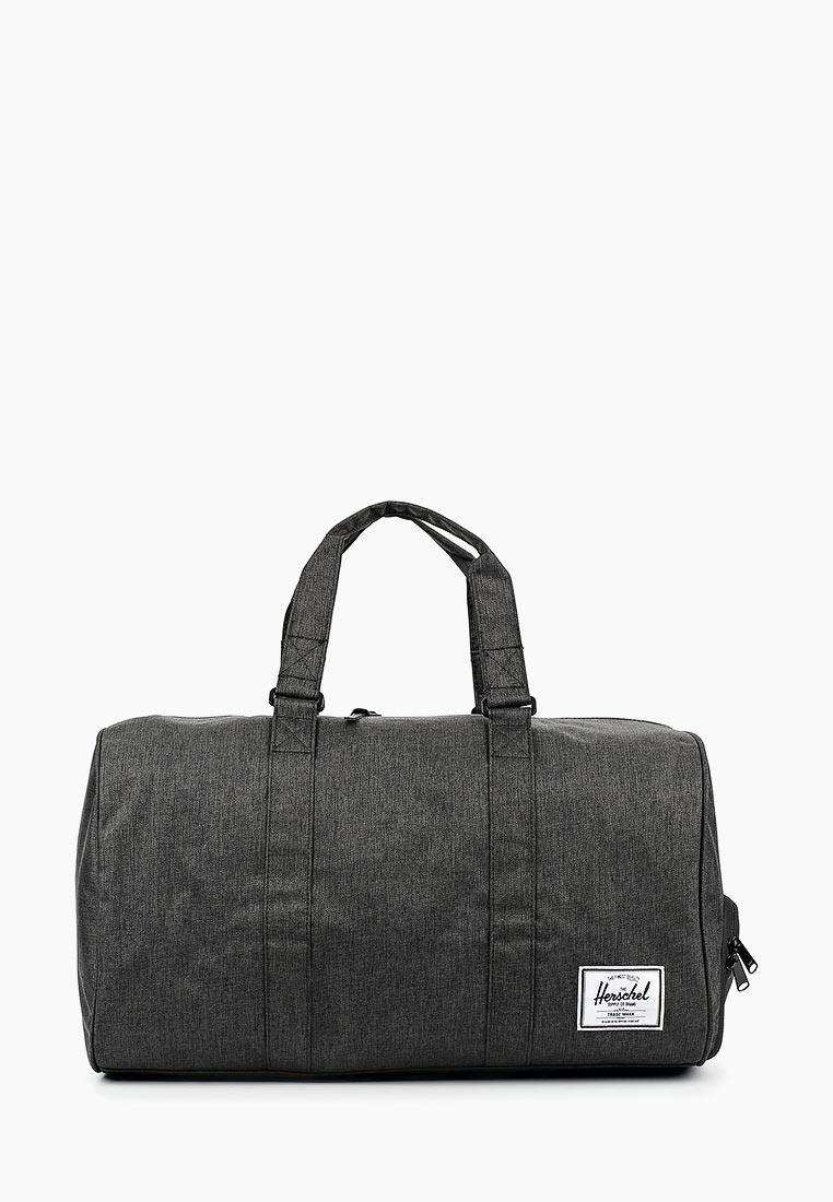 Спортивная сумка Herschel Supply Co 10026-02090-OS