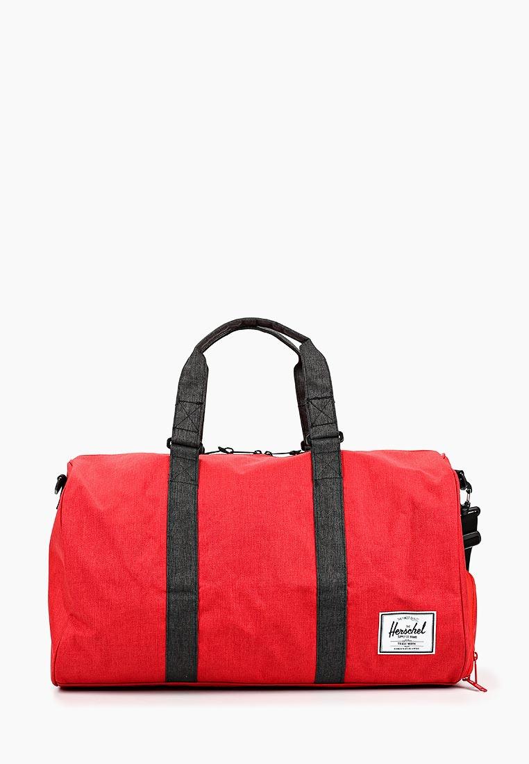 Спортивная сумка Herschel Supply Co 10026-02086-OS