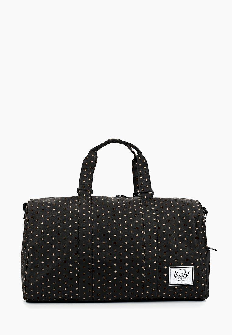 Спортивная сумка Herschel Supply Co 10026-02097-OS