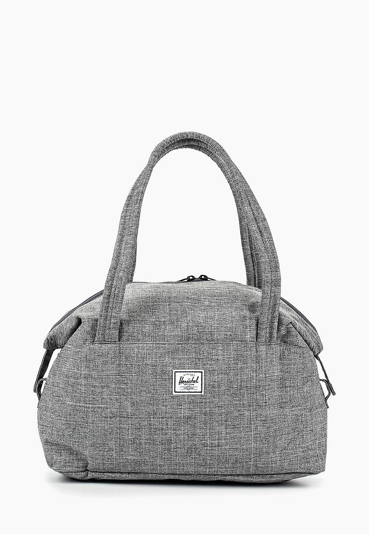 Спортивная сумка Herschel Supply Co 10342-00919-OS