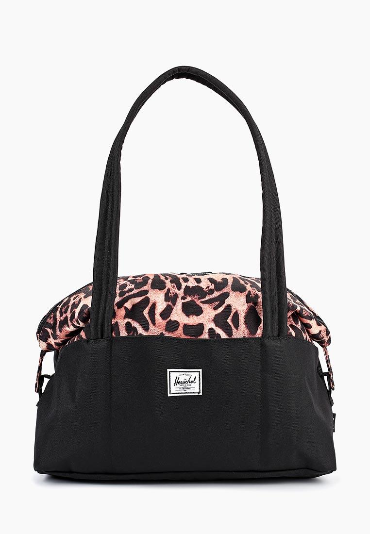 Спортивная сумка Herschel Supply Co 10342-02101-OS
