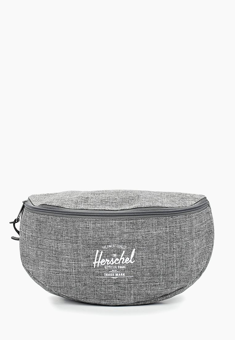Поясная сумка Herschel Supply Co 10016-00919-OS