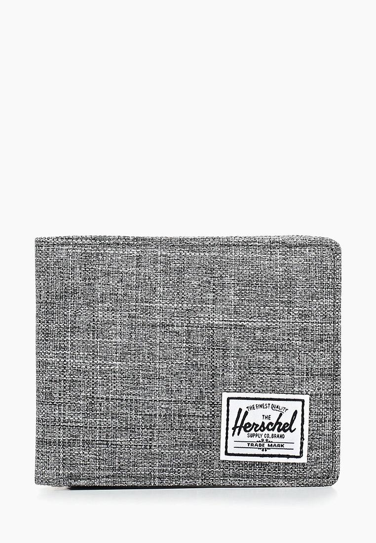 Кошелек Herschel Supply Co 10403-00919-OS