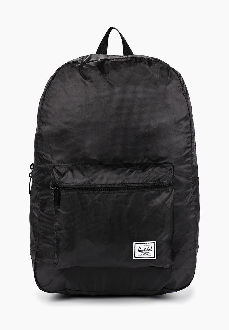 Рюкзак Herschel Supply Co 10614-01409-OS