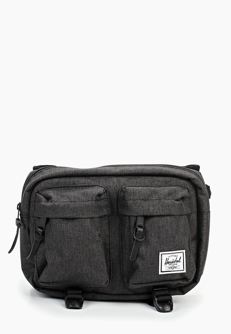 Спортивная сумка Herschel Supply Co 10018-02090-OS