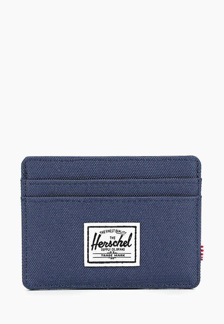 Кошелек Herschel Supply Co 10360-00007-OS