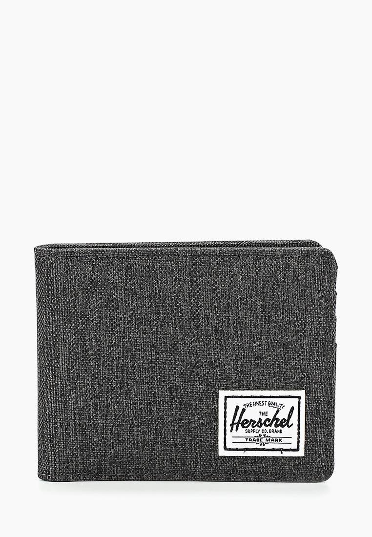 Кошелек Herschel Supply Co 10403-02090-OS