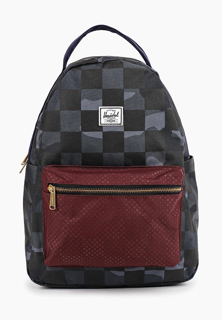 Спортивный рюкзак Herschel Supply Co 10503-03034-OS