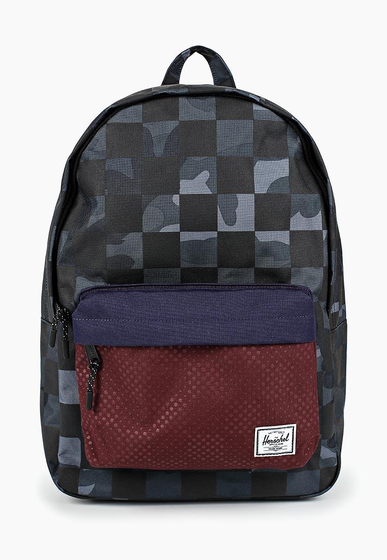 Спортивный рюкзак Herschel Supply Co 10500-03034-OS