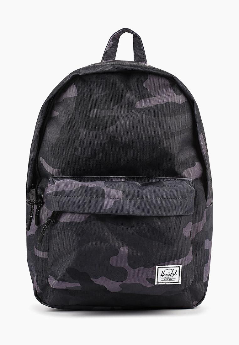 Спортивный рюкзак Herschel Supply Co 10500-02992-OS