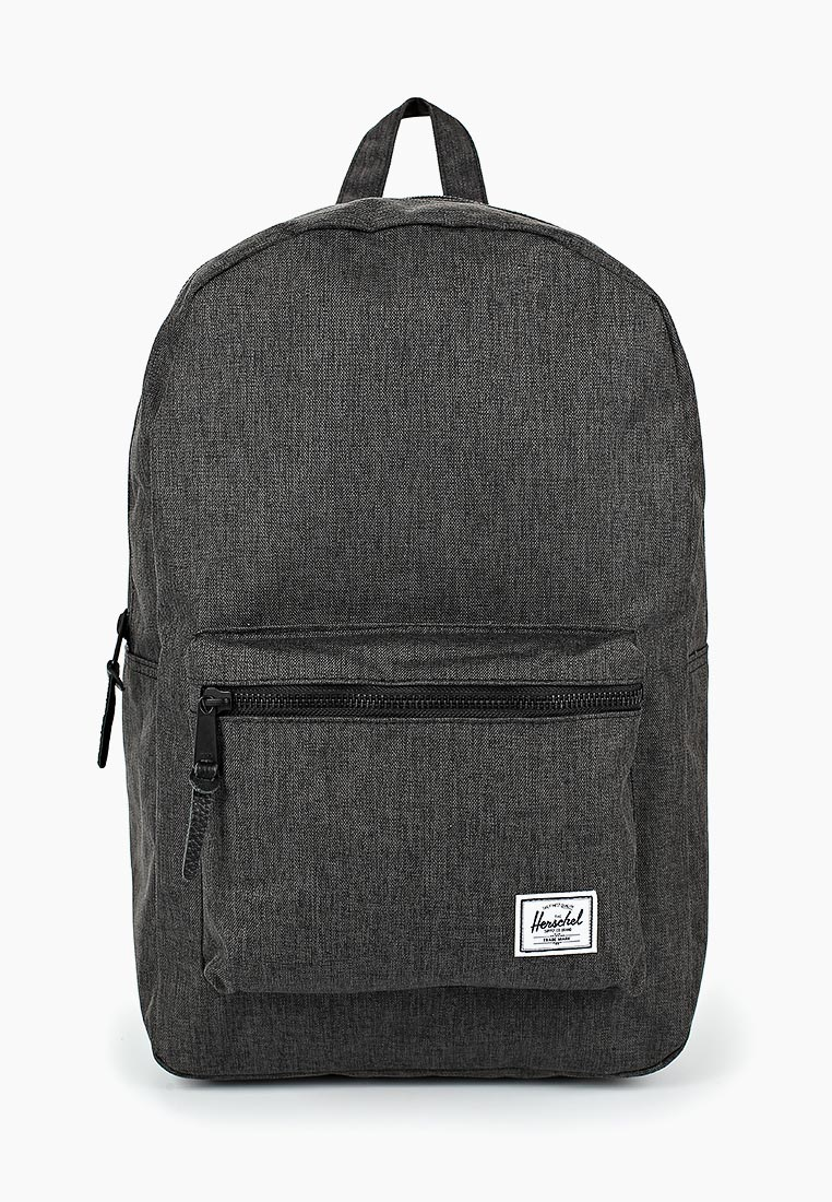 Рюкзак Herschel Supply Co 10005-02093-OS