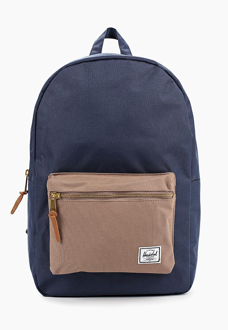 Спортивный рюкзак Herschel Supply Co 10005-02999-OS