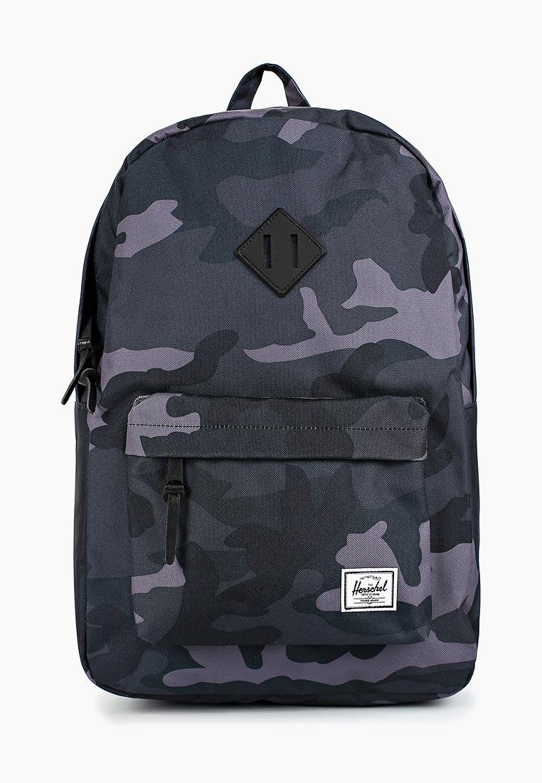 Спортивный рюкзак Herschel Supply Co 10007-02992-OS