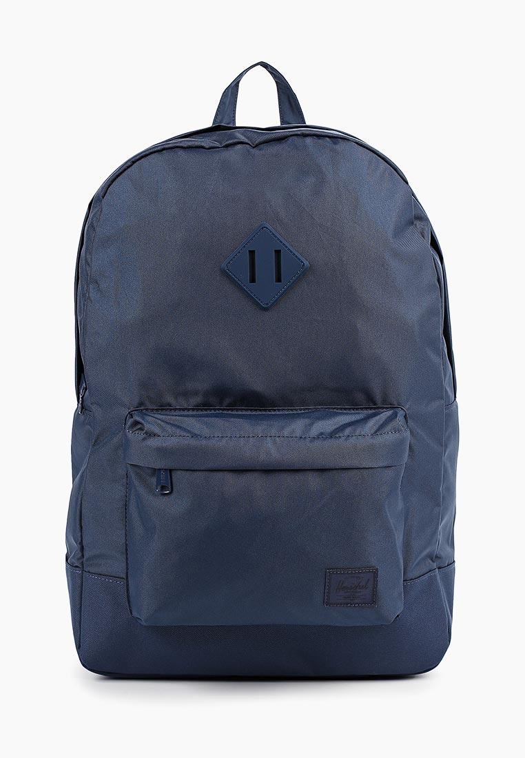 Спортивный рюкзак Herschel Supply Co 10623-02468-OS