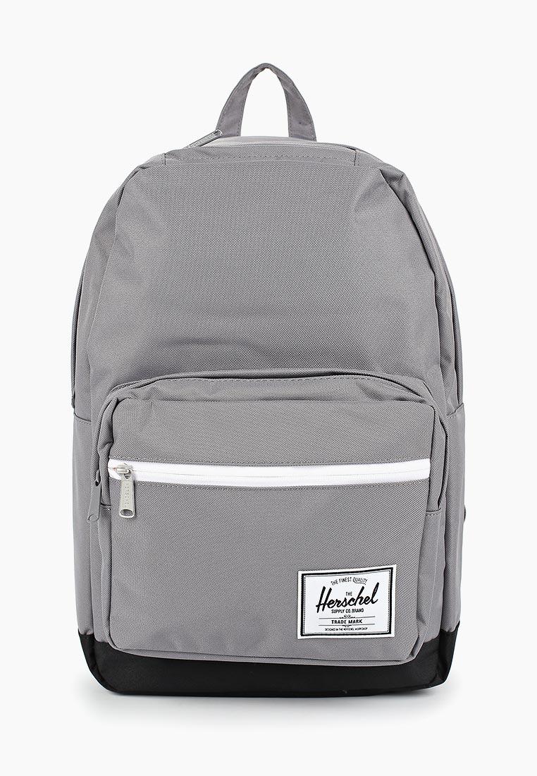Спортивный рюкзак Herschel Supply Co 10011-02998-OS