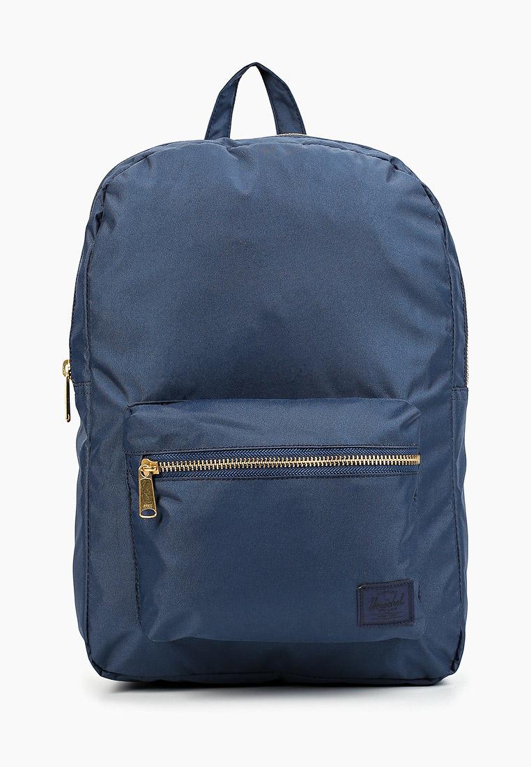 Спортивный рюкзак Herschel Supply Co 10636-02468-OS