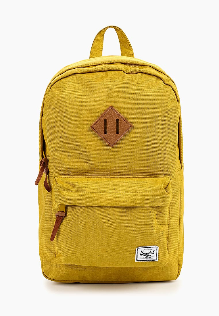 Рюкзак Herschel Supply Co 10019-03003-OS