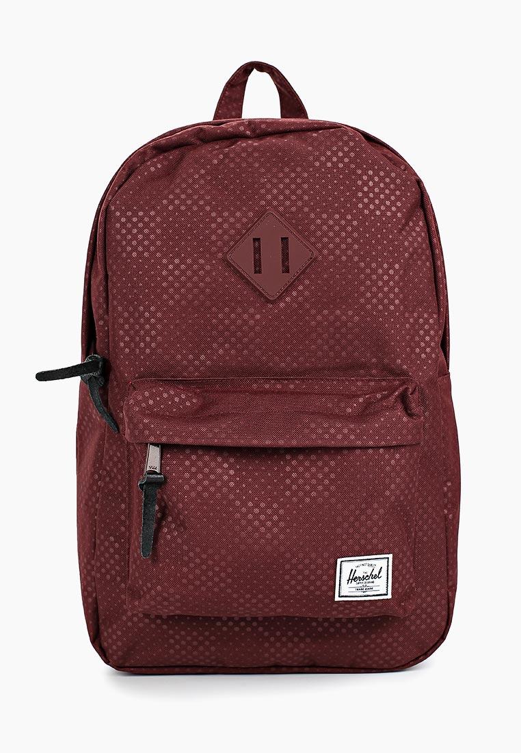 Спортивный рюкзак Herschel Supply Co 10019-02994-OS