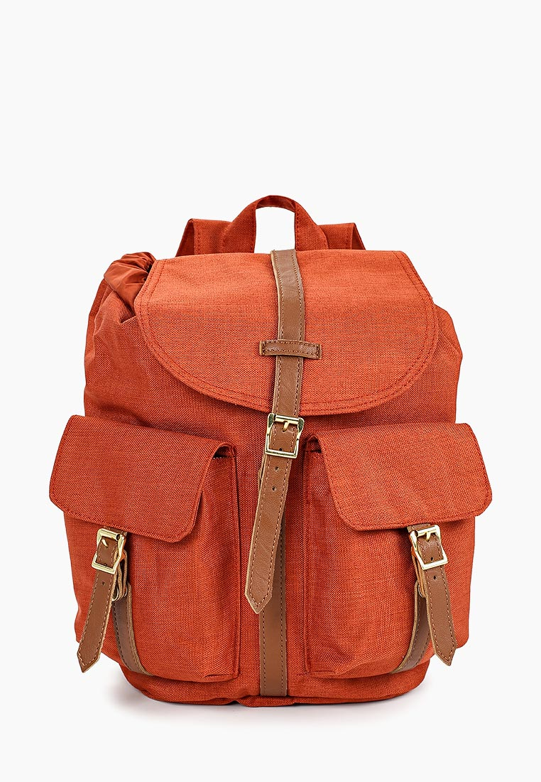 Спортивный рюкзак Herschel Supply Co 10301-03002-OS