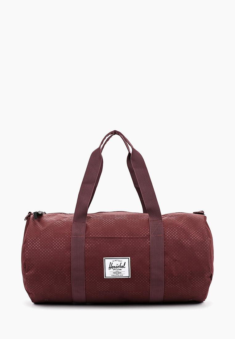 Спортивная сумка Herschel Supply Co 10251-02994-OS