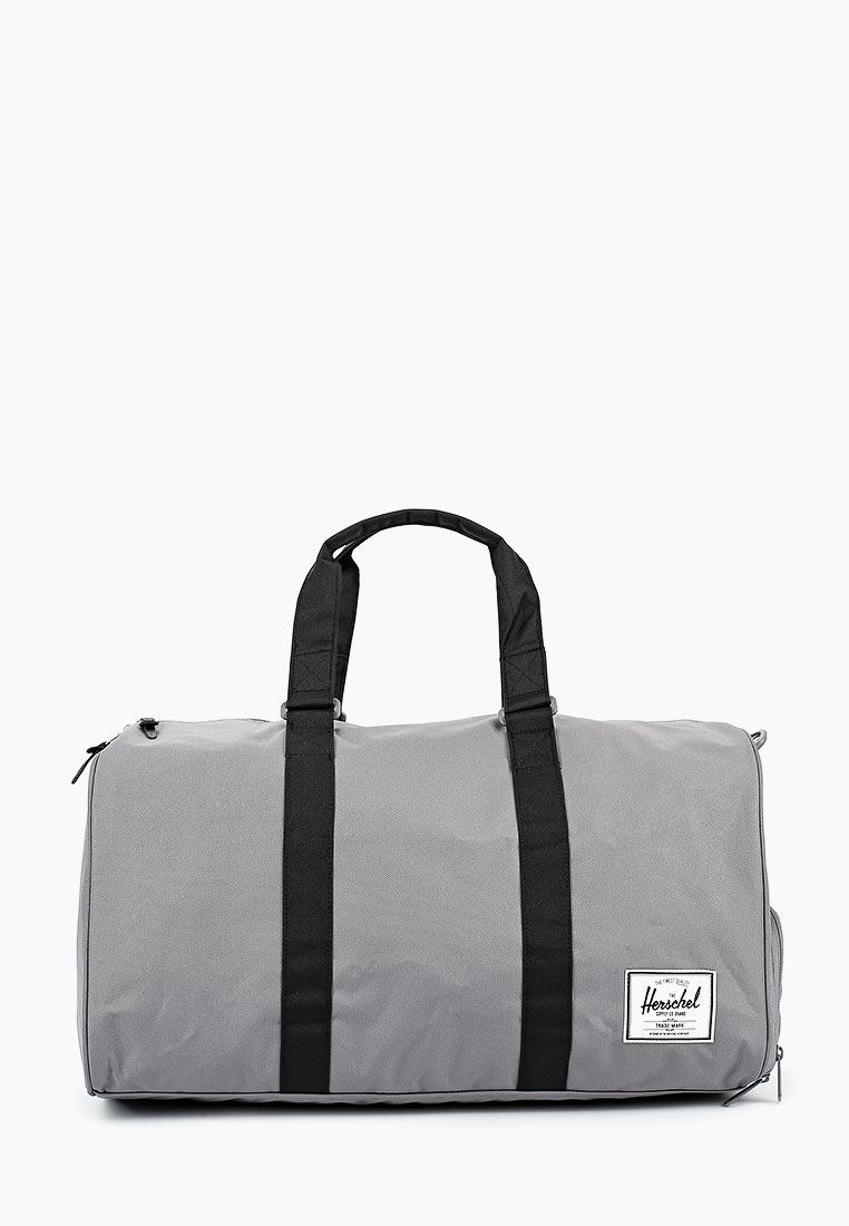 Спортивная сумка Herschel Supply Co 10026-02998-OS